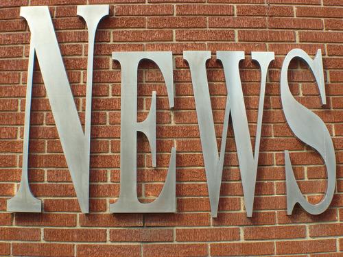 Varför är nyheter viktigt?