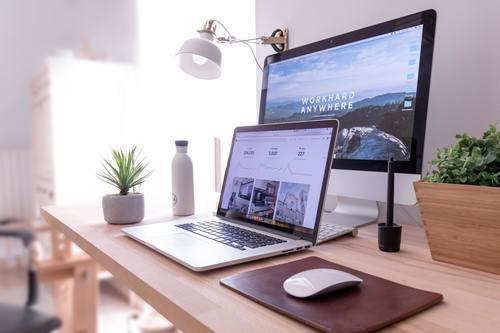 Starta ett onlinemagasin i 3 steg